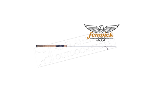 Fenwick Eagle Spinning Rods - Various Lengths