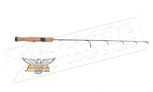 Fenwick HMG Ice Spinning Rod