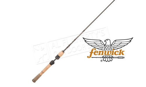 Fenwick HMX Spinning Rods - Various Lengths #HMX-S