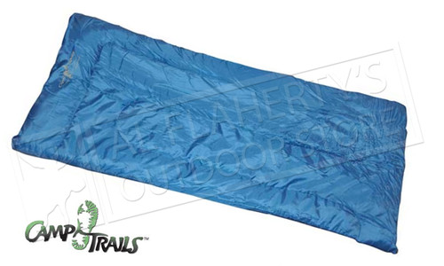Camp Trails Nighthawk Sleeping Bag