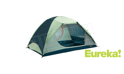 Eureka Kohana 4 Person Tent #2601279