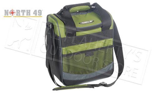 NORTH 49 ULTRALITE COOLER BAGS, SMALL, MEDIUM, AND LARGE #165