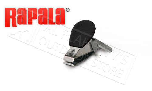 Rapala Tool Fishing Clippers #RCD-2