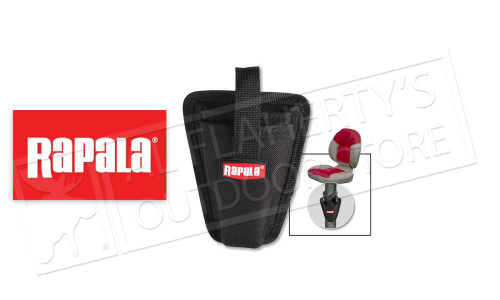 RAPALA PEDESTAL NYLON TOOL HOLDER