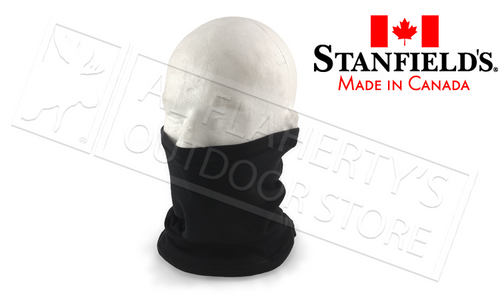 STANFIELD'S PERFORMANCE NECK GAITER #7505