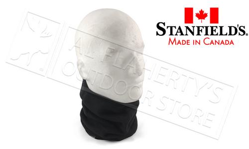 STANFIELD'S MICROFLEECE NECK GAITER #7501