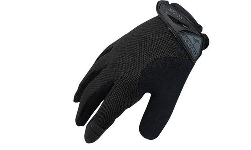 CONDOR HK228: SHOOTER GLOVE