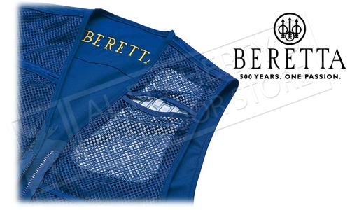Beretta Gel-Tek Recoil Reducer Pad #OG8500010560