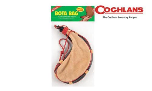 COGHLAN'S BOTA BAG - 2L #0741