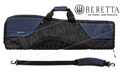 "Beretta HP Take Down Soft Gun Case, 36"" #FO540001890501"
