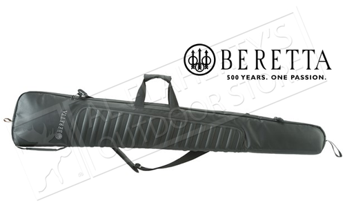 "Beretta Transformer 55"" Long Gun Soft Case #FO291A23990999UNI"