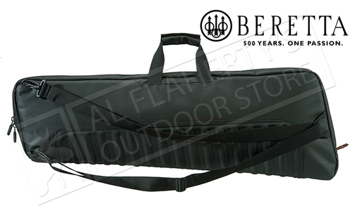 Beretta Transformer Take-Down Shotgun Soft Case #fo301a23990999