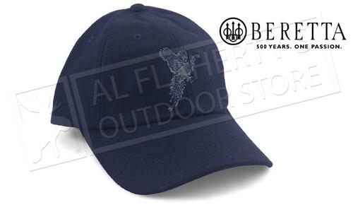Beretta Wool Pheasant Hat #BC511T1513050A