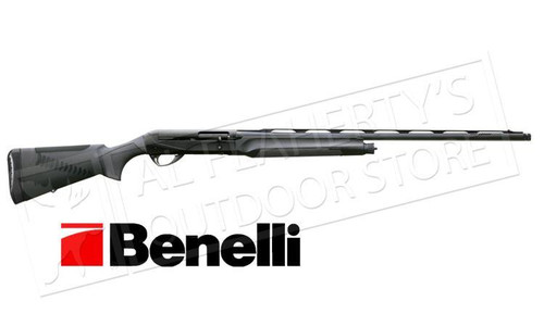 "BENELLI CORDOBA SHOTGUN 12 GAUGE 30"" BARREL"