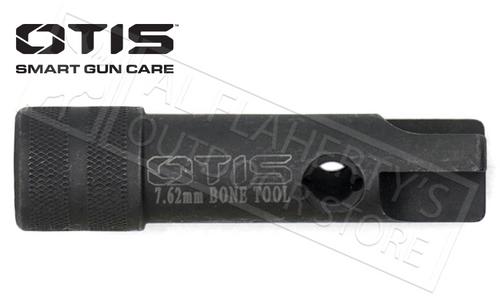 OTIS BONE TOOL FOR 7.62 AR STYLE BOLT CARRIERS