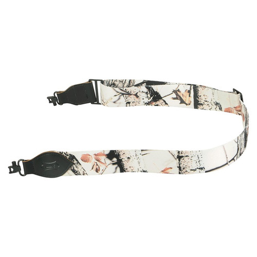 S8-WCM POLYESTER HUNTING SLING