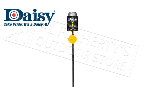Daisy Rocket Shot Target Launcher #990870402