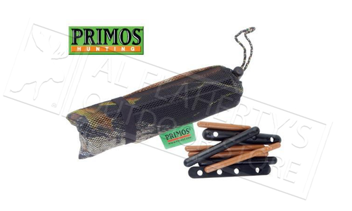 Primos Hunting Big Buck Bag Deer Call #730