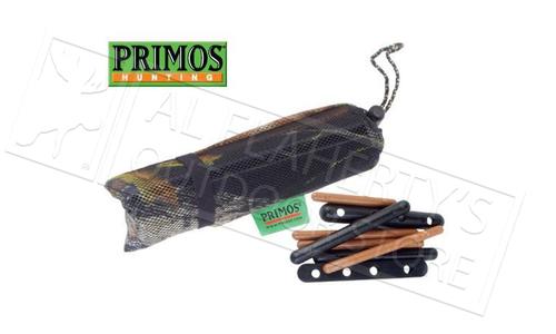 Primos Hunting Big Buck Bag Deer Call #730