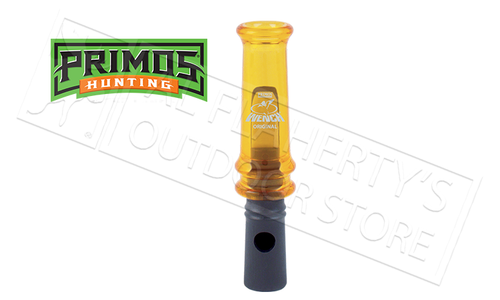 Primos Hunting Original Wench Duck Call #820