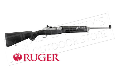 Ruger Mini-14 Ranch Rifle #5805