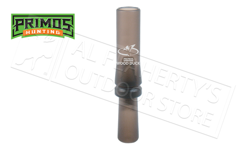 Primos Hunting Wood Duck Call #807
