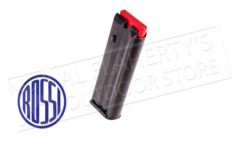 Rossi Magazine RS22 10-Shot .22LR