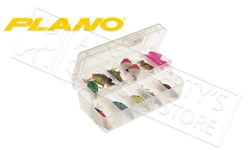 Plano Stowaway 10 Compartment Organizer #351001