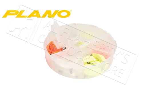Plano Round Utility Box - Large #1041-00
