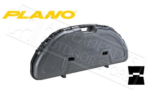 Plano Protector Series PillarLock Compact Bow Case #1110-00
