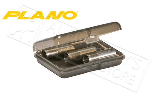 Plano Choke Tube Box #1205-01