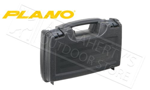 Plano Protector Single Pistol Case #1403-00