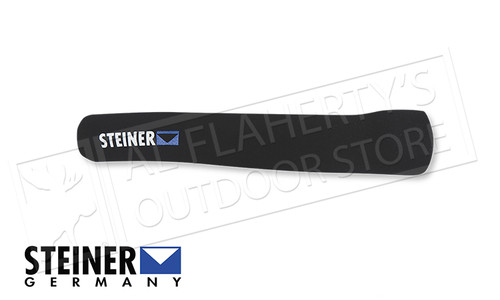 "Steiner Scope Cover 10"""