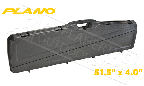 "Plano Protector Series Double Gun Case 51"" #150200"