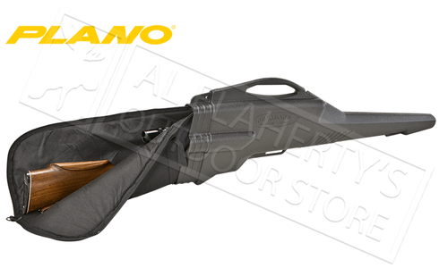 "Plano Gunslinger Series Grab 'N Go ATV Gun Case 54"" #150596"