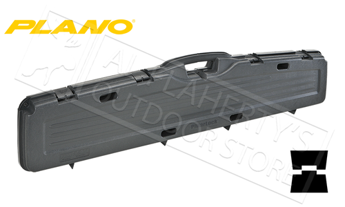 "Plano Pro-Max Series Single Scoped Rifle Case 53"" #1531"