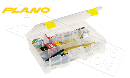 Plano StowAway ProLatch Deep Tackle Organizer #2363001