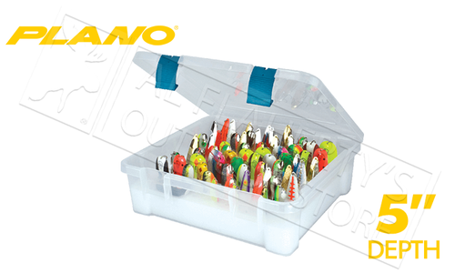 Plano StowAway ProLatch Spoon Box XXL #708020