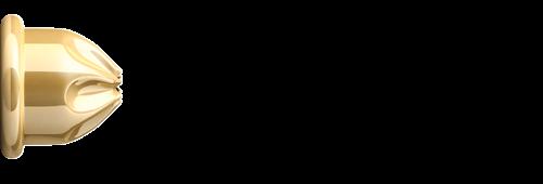 Sellier & Bellot 6mm Flobert Blanks #V352007