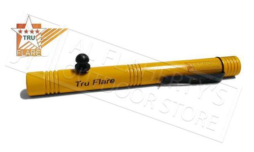 TruFlare Pen-Type Signal Launcher, Centerfire Model #02C