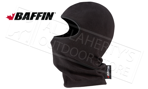 Baffin Fleece Balaclava - One Size Fits All