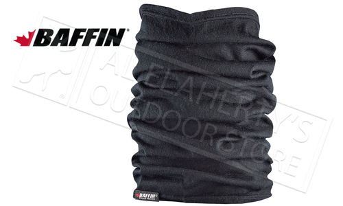 Baffin Merino Neck Warmer - One Size Fits All