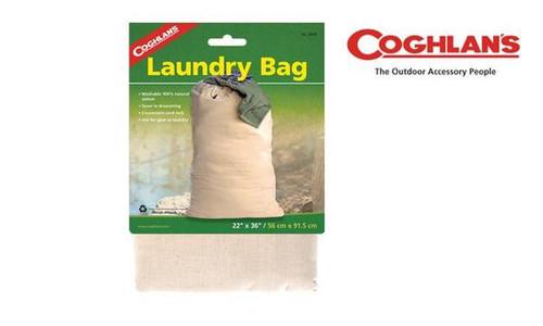Coghlan's Laundry Bag #9856