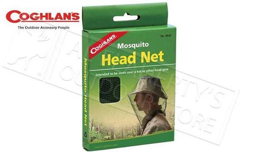 Coghlan's Mosquito Head Net #8941