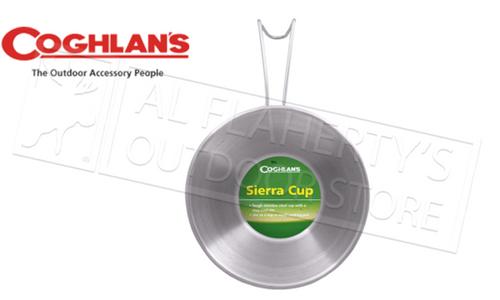 Coghlan's Sierra Cup, 300mL #8555