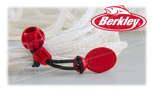 "Berkley Cinch, 6"" #BRMSC"