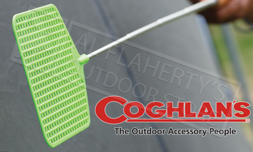 Coghlan's Telescopic Fly Swatter #1823