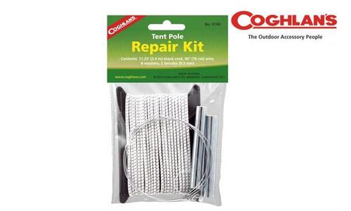 Coghlan's Tent Pole Repair Kit #0194