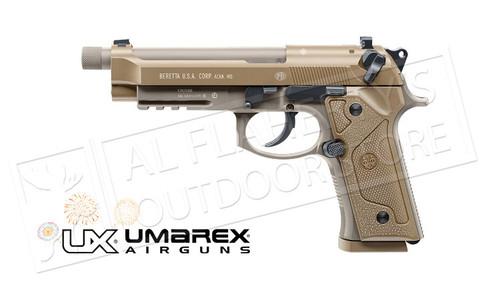 Umarex Air Gun Beretta - M9A3