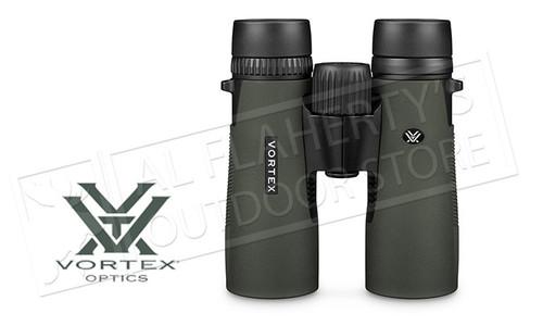 Vortex Diamondback 10x42 Binoculars VT-DB-205